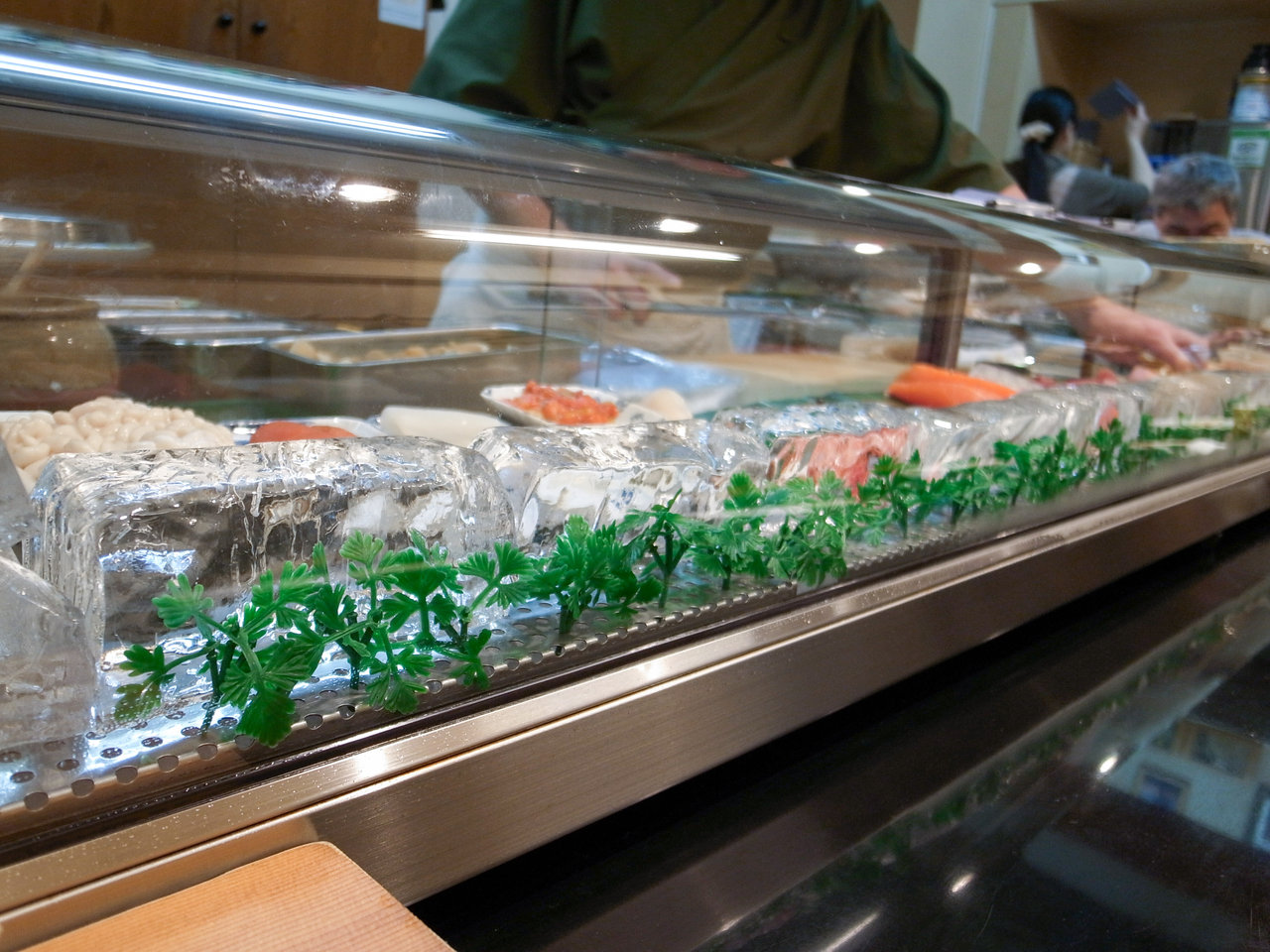 鮨の魚政-8