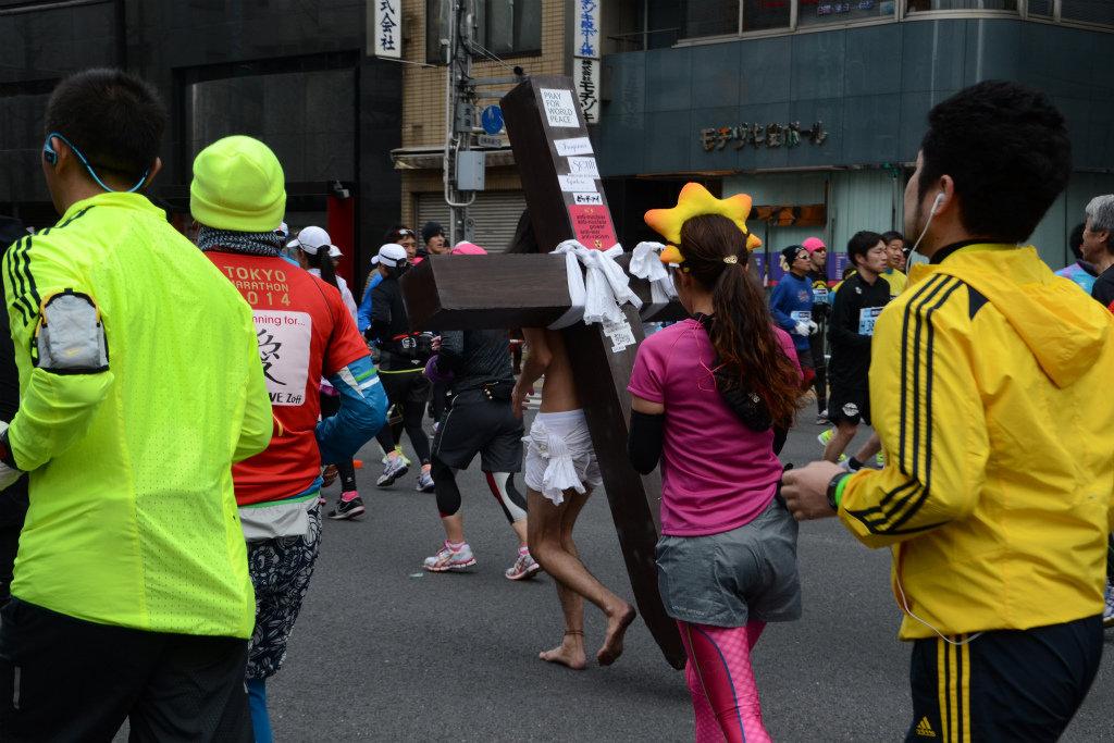 Tokyomarathon005