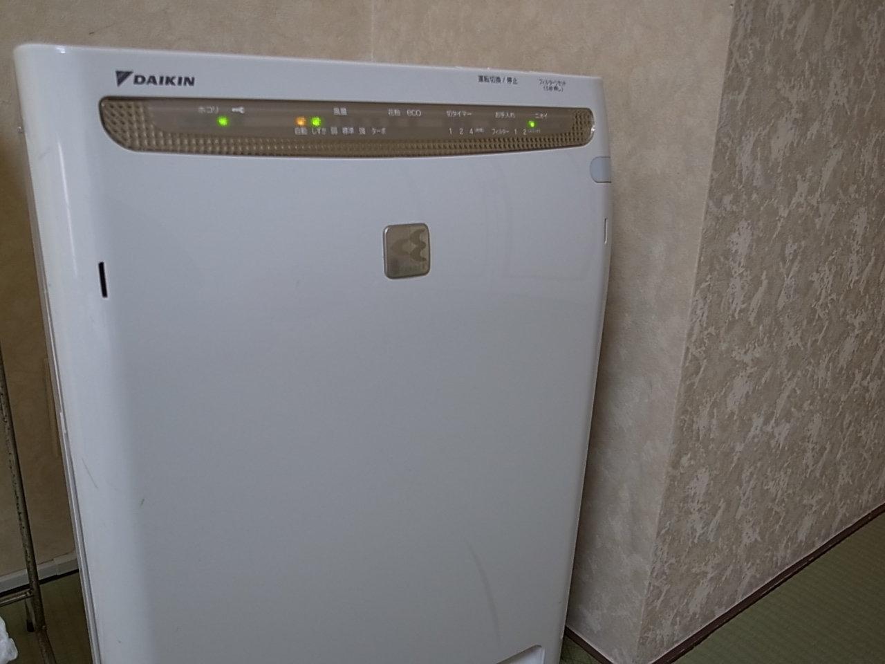 RIMG0081