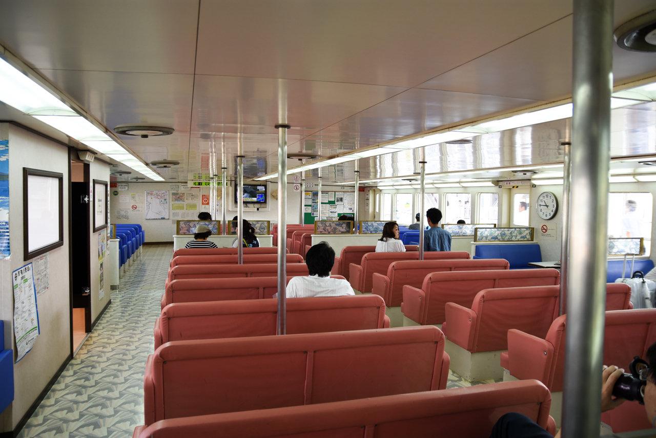 kagoshima-18