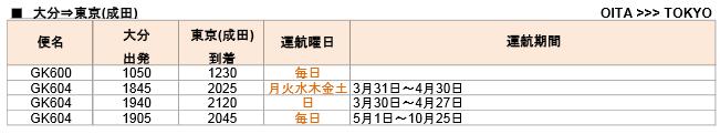 SnapCrab_NoName_2014-7-25_9-0-4_No-00