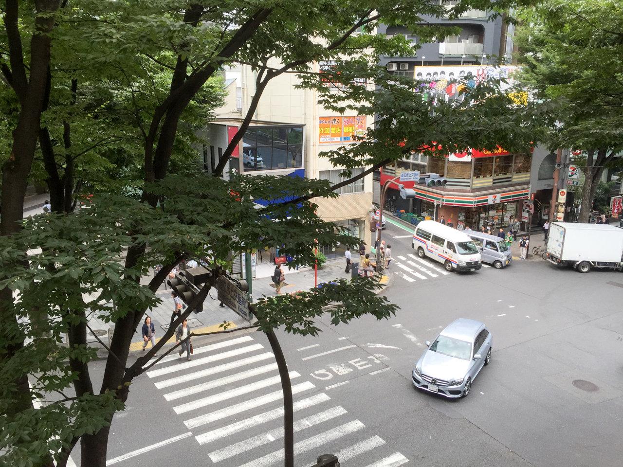 渋谷サウナ-22