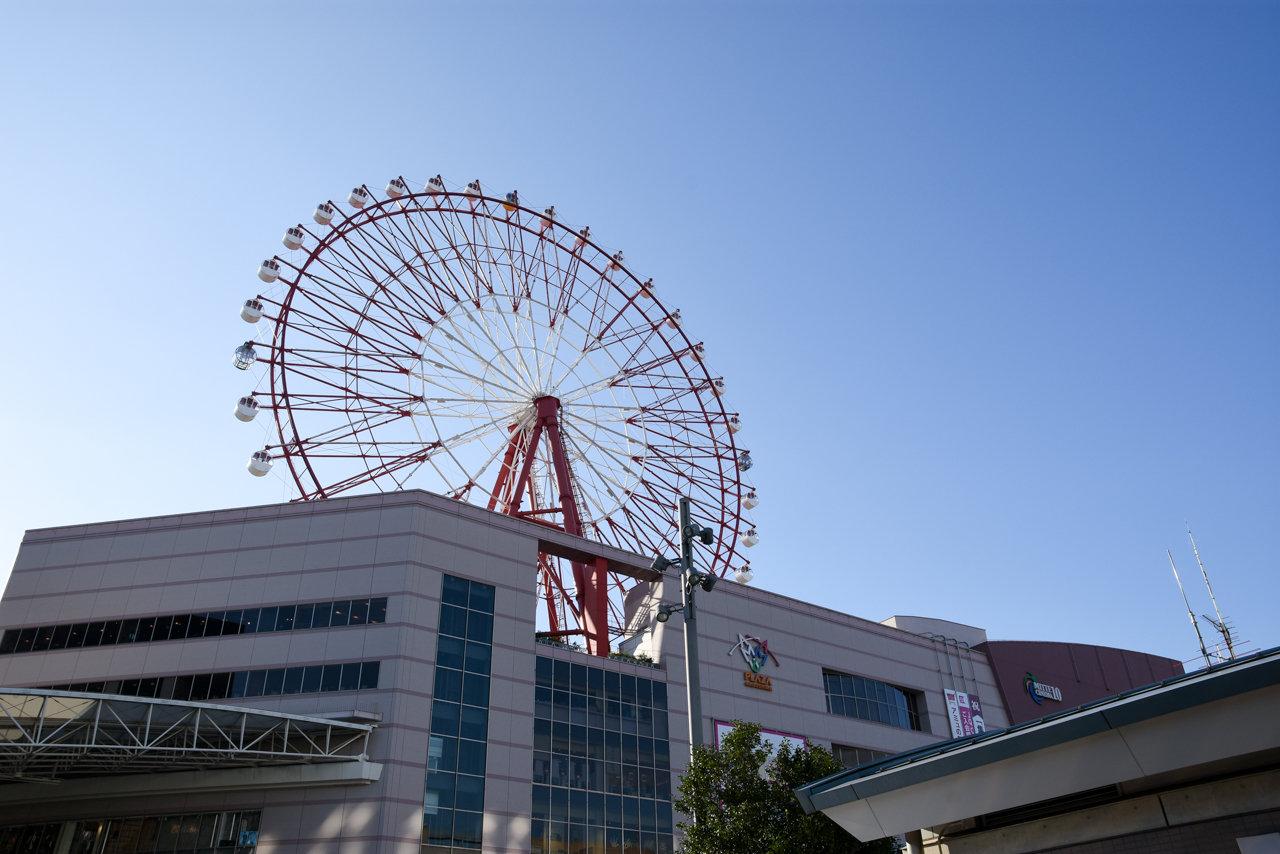 kagoshima-125