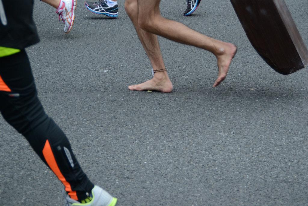 Tokyomarathon006