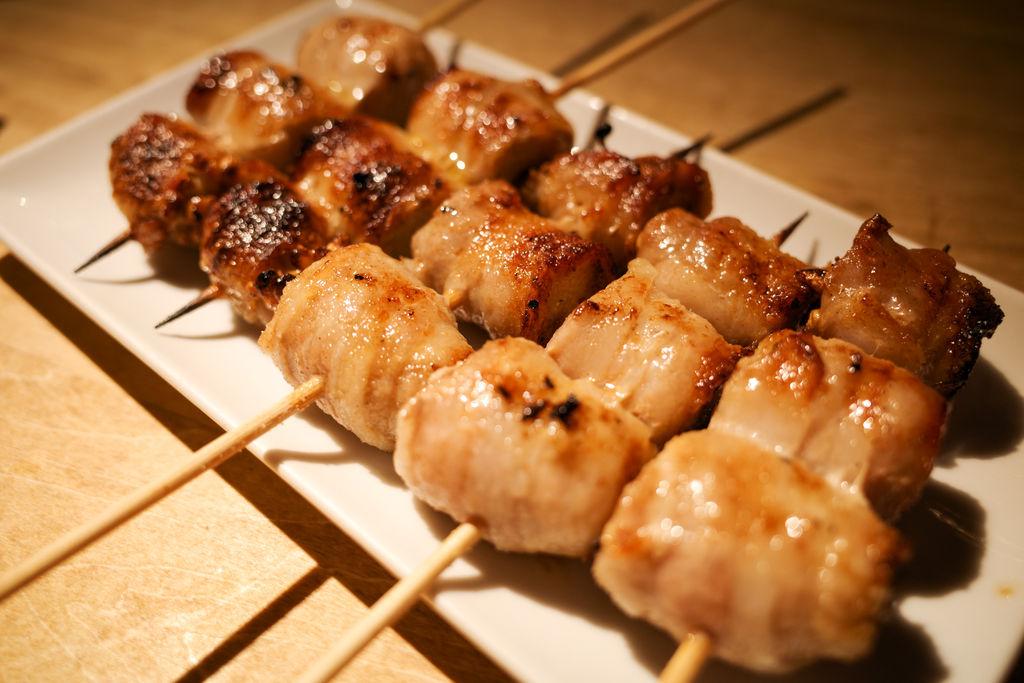 博多地元民に「美味しい焼き鳥が食べたい」とリクエストした結果