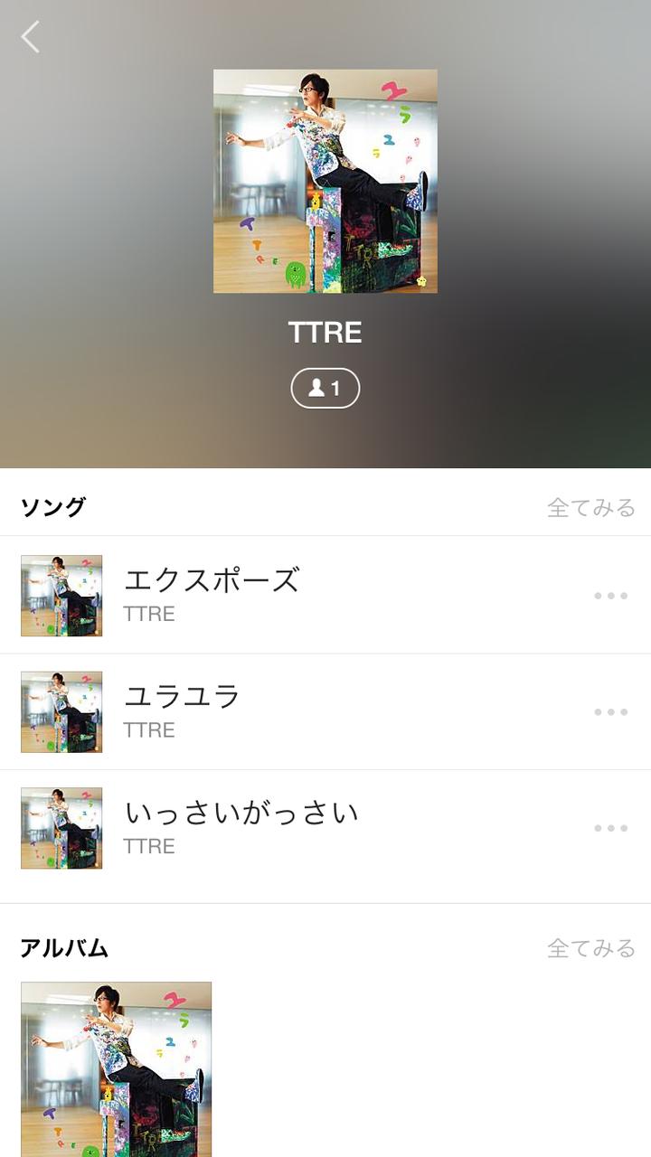 20150610_231927000_iOS