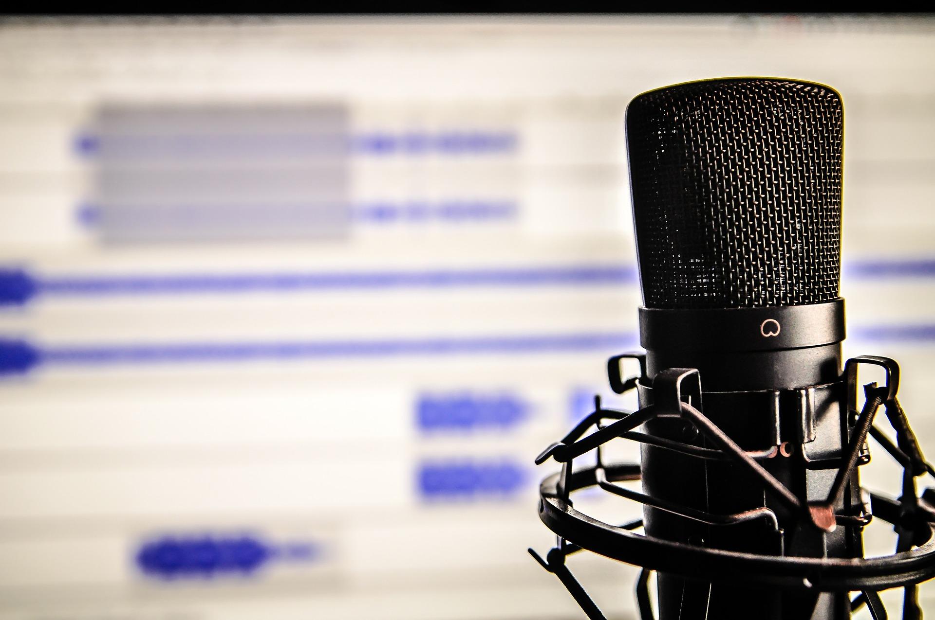 microphone-ga38d7f219_1920