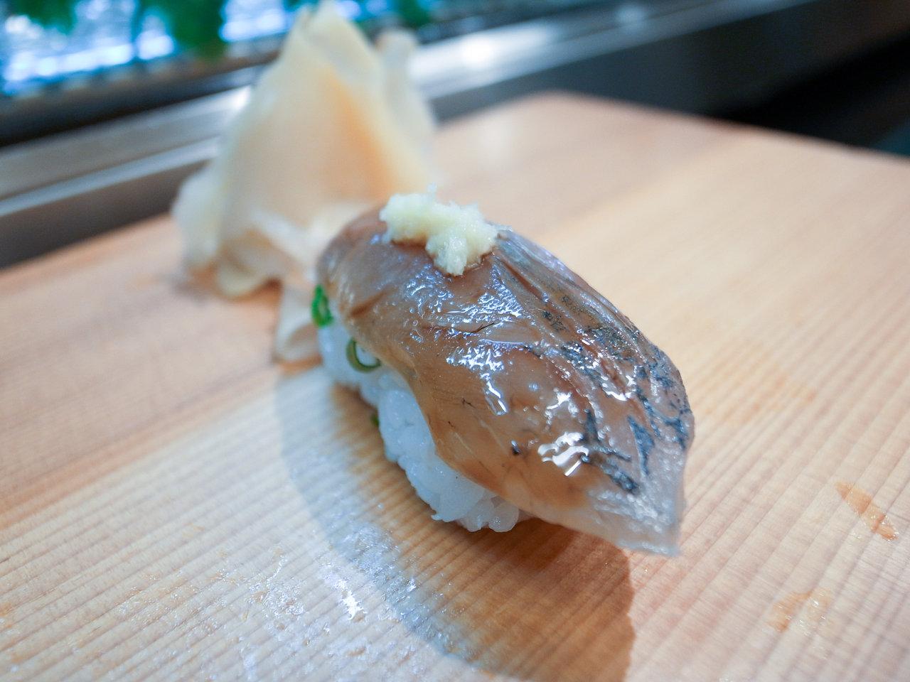 鮨の魚政-13