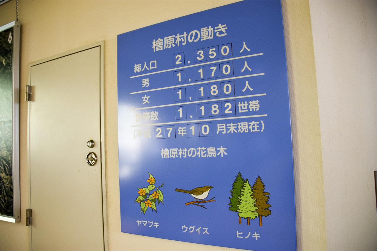 東京生まれ東京育ちの俺氏、東京を旅する。都内唯一の村「檜原村」へ1泊2日で行ってきた #tokyo島旅山旅