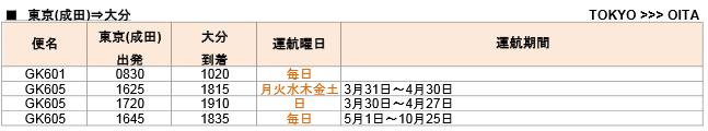 SnapCrab_NoName_2014-7-25_8-59-45_No-00