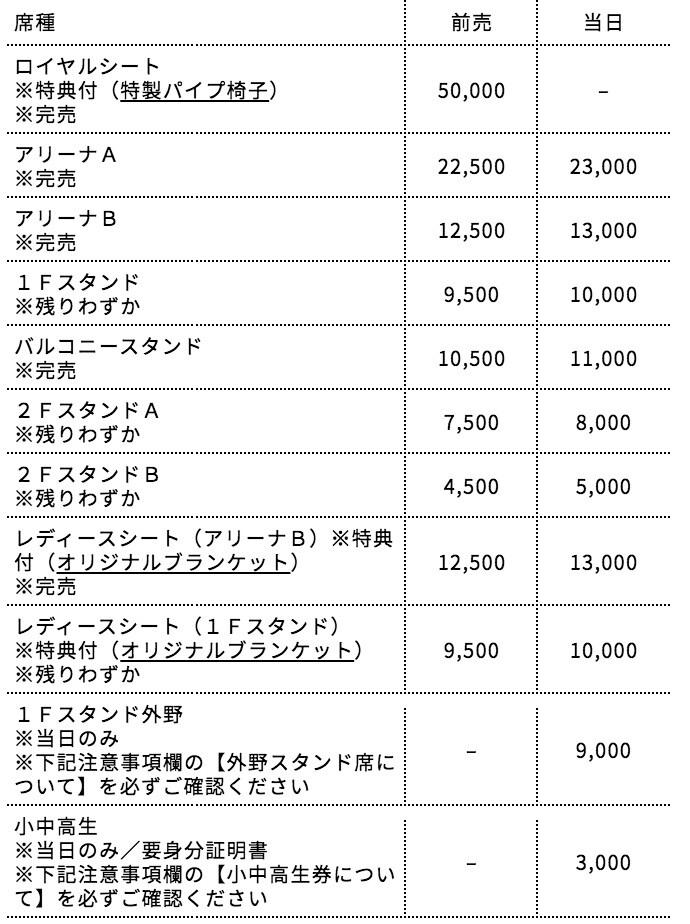 スクリーンショット 2020-01-05 18.23.57