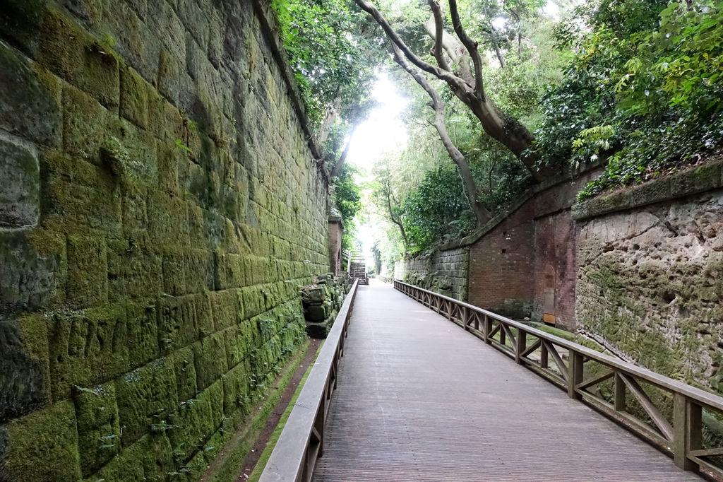 この夏は横須賀の無人島で子供とワクワクな探検しよう!【猿島で親子釣り】