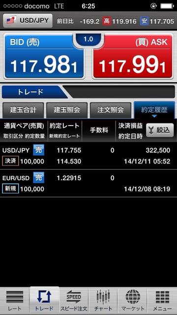 20141210_212537000_iOS