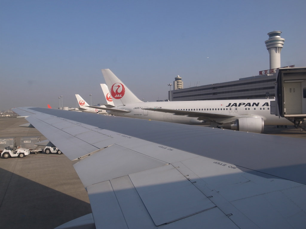 linefukuoka002