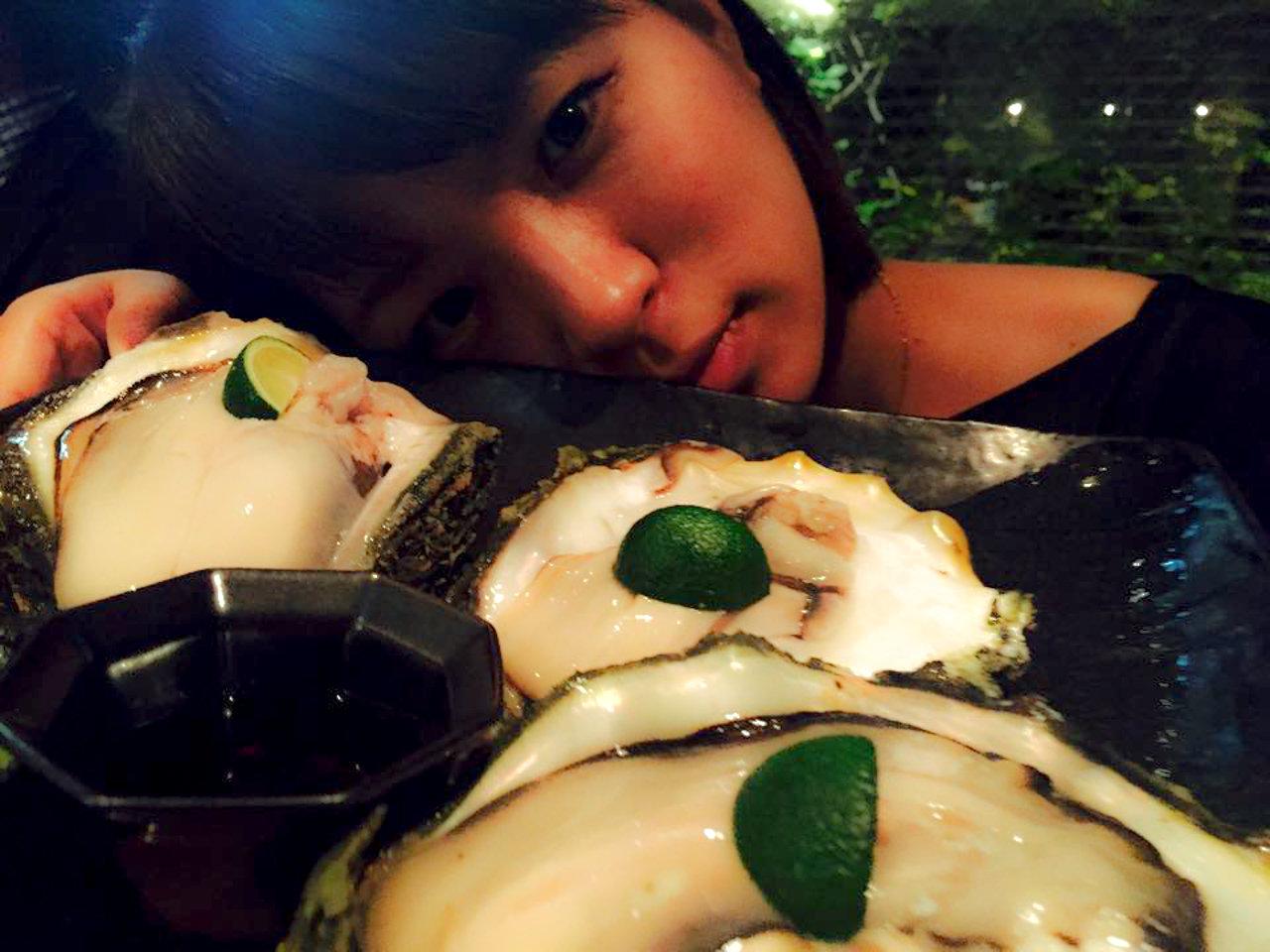 大人のための「エロい店」創作和食の渋谷・宇田川紫扇は女の魔性を呼び覚ます