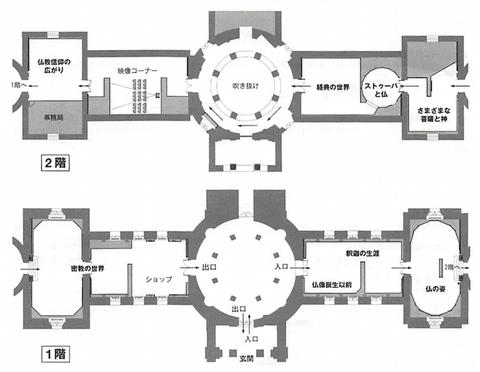 150412 表慶館