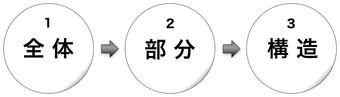 171209 氷川丸