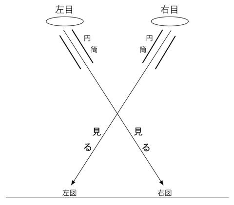 150926 断面図