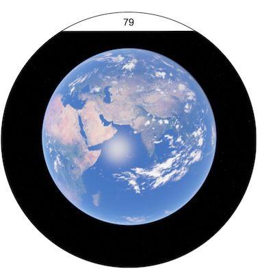 140612 79 地球