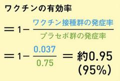 2021-01-19 0.38.34