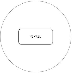 140924 ラベルとファイル平面図
