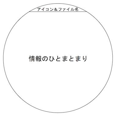 141006 アイコンファイル