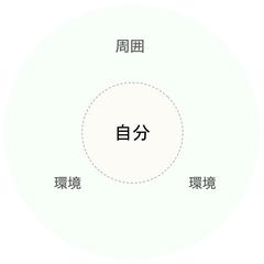 171023 菩薩