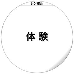 161120c シンボル化