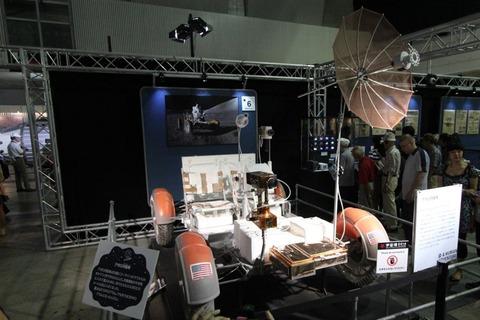 IMG_1343アポロ月面車