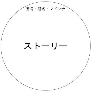 140926 寅さんの旅ファイル