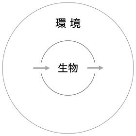 201230 単純モデル