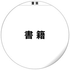 161120 シンボル化