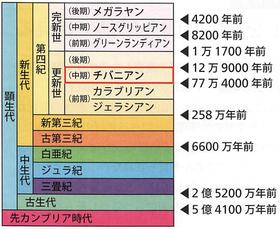 2020-05-15 17.38.57
