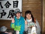 huji2012 028