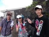huji2012 008