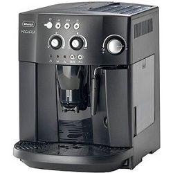 DeLonghiデロンギ 全自動コーヒーマシン ESAM1000SJ