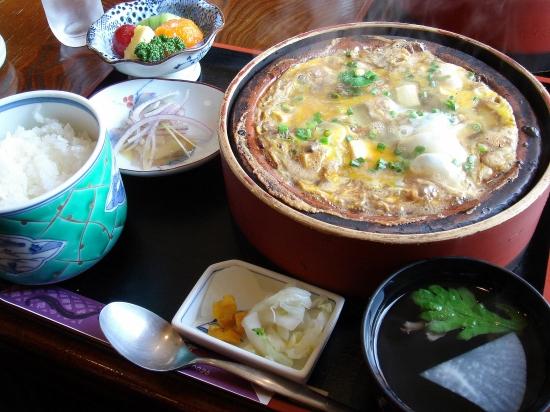 柳川鍋の画像 p1_20