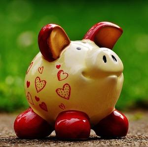 piggy-bank-1429579_640