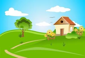 house-163526_640