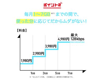 スクリーンショット 2019-04-17 08.57.09