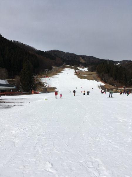 めいほうスキー01
