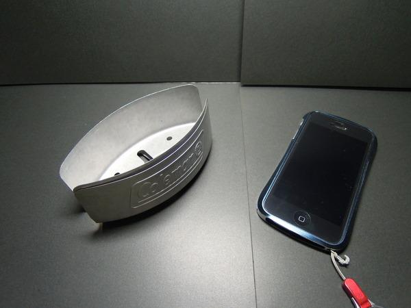 DSCN4279