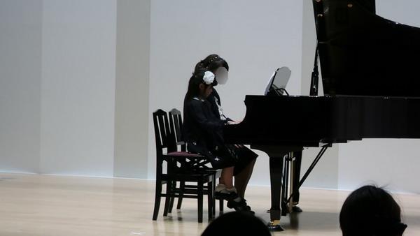 ピアノ発表会03