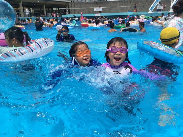 長島ジャンボ海水プール03