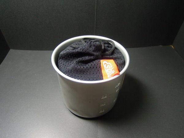 esbit-kocherset03