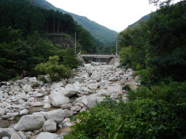 川遊び03