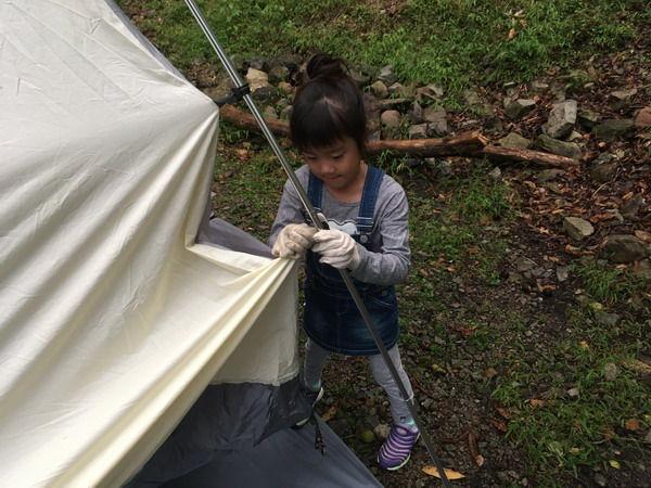 めいほうキャンプ場01