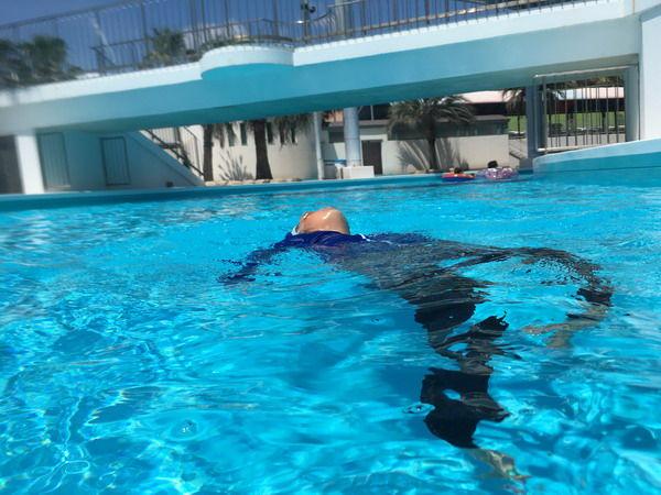 ナガシマジャンボ海水プール03