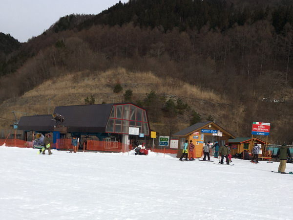 めいほうスキー02