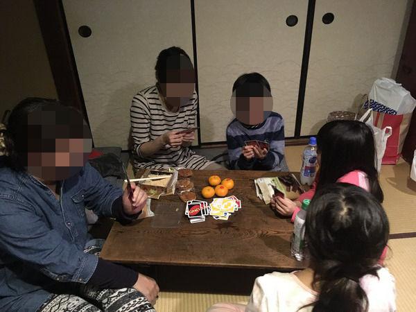 京都町屋宿03
